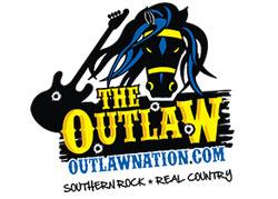 OutlawNation