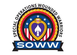 SOWW-1