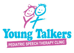 Young-Talkers