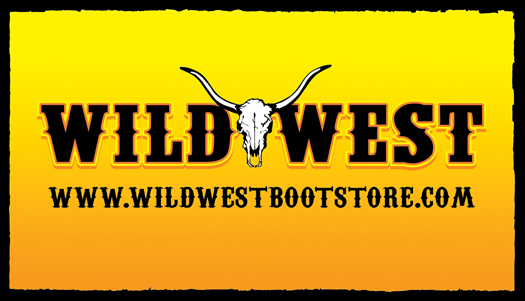 Wild West Boot Store - The Impact Guys