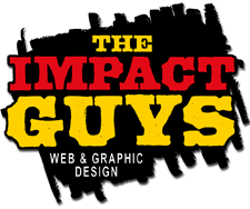 The Impact Guys - Myrtle Beach, SC